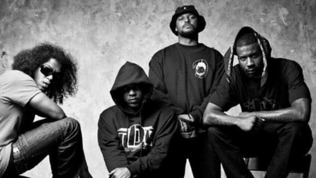 q-reminder-no-black-hippy-album-coming.jpg