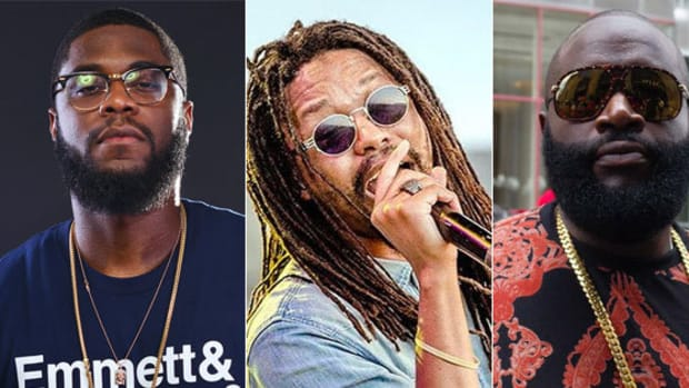 lupe-drogas-collab-with-big-krit-rick-ross.jpg