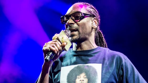 snoop-dogg-bootlegged-444.jpg
