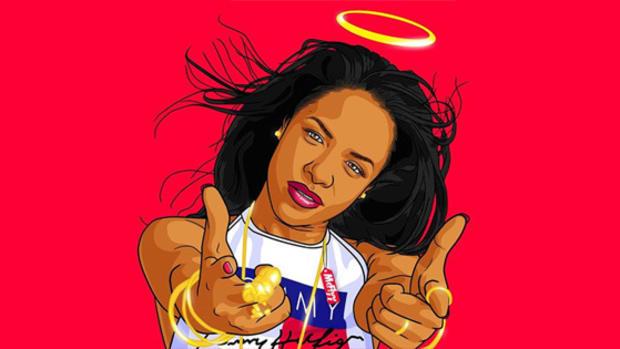 aaliyah-gone-not-forgotten.jpg