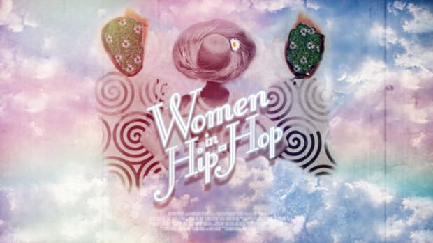 women-in-hip-hop-writers.jpg