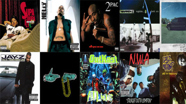 most-impactful-title-tracks-in-hip-hop-history.jpg