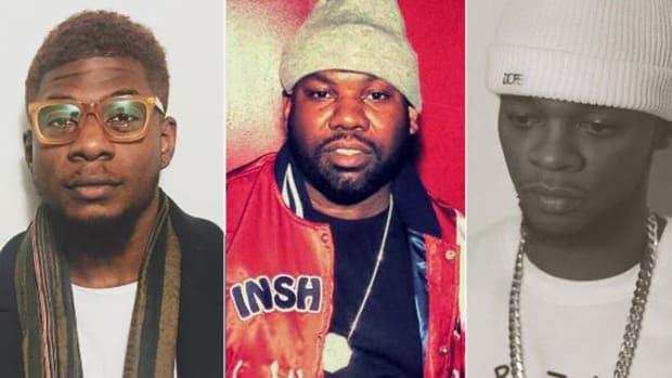 best-alliterative-hip-hop-records.jpg