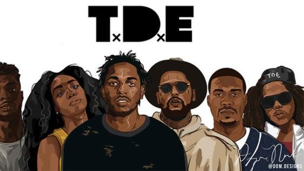 tde-artist-dev.jpg