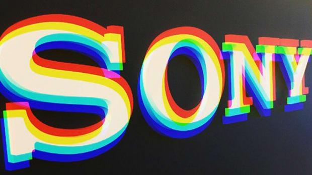 sony-music-lawsuit2.jpg