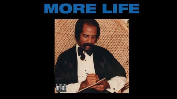 drake-more-life-three-more-questions.jpg