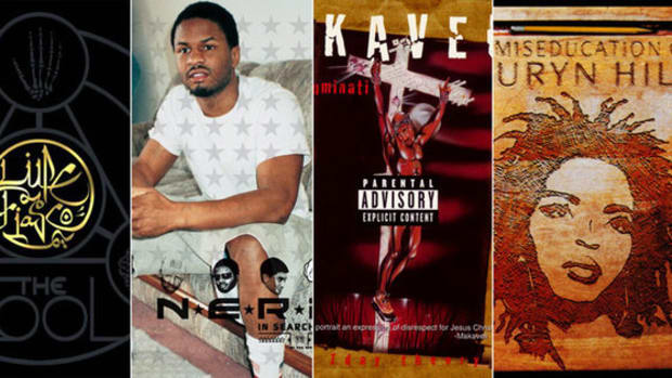 hate-roundtable-hated-albums.jpg