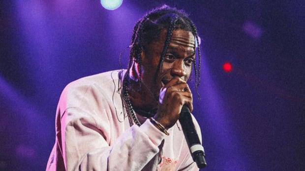 travis-death-of-rapper-bt.jpg