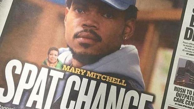 chance-spat-chance-article-rebuttle.jpg