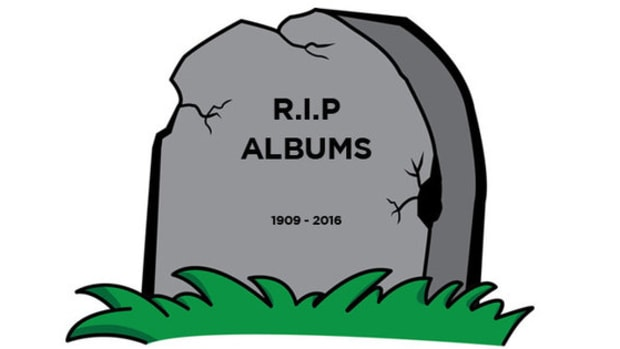 rip-albums-at-hands-of-playlists.jpg