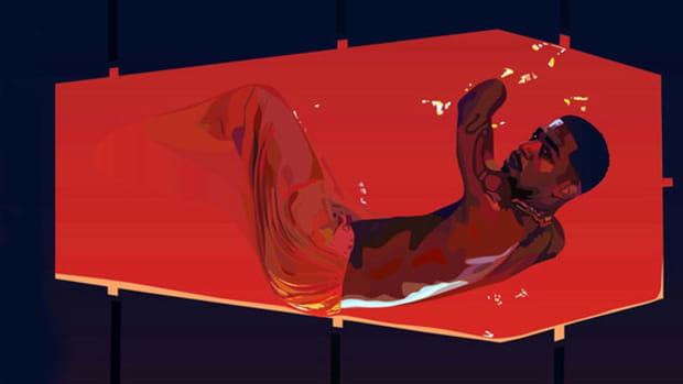 cudi-in-blood-bath.jpg
