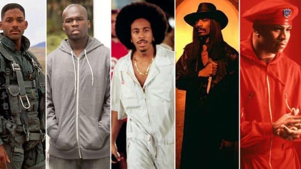 rapper-movie-roles-the-worst-10-best.jpg