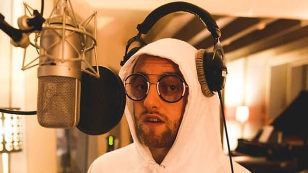 mac-miller-competition-in-rap.jpg