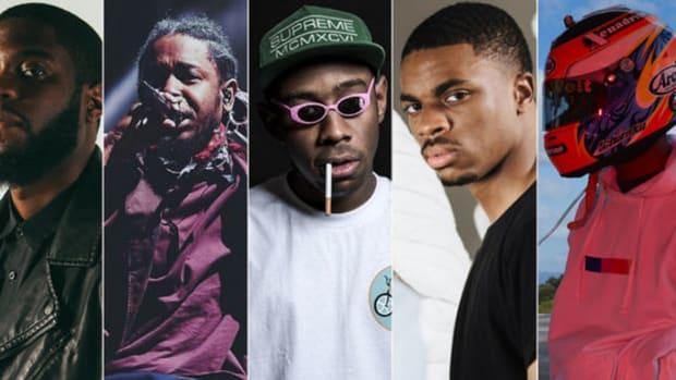 rappers-bringing-skits-back.jpg