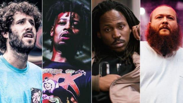 rappers-starting-older-dicky-bronson.jpg
