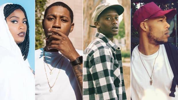 ten-artists-spotify-success-not-mainstream.jpg