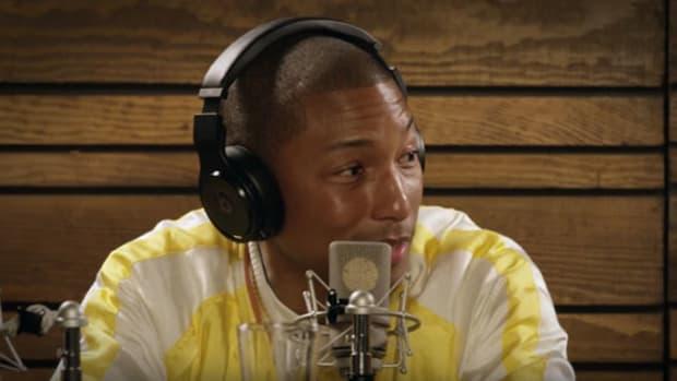 pharrell-williams-talking-about-push.jpg