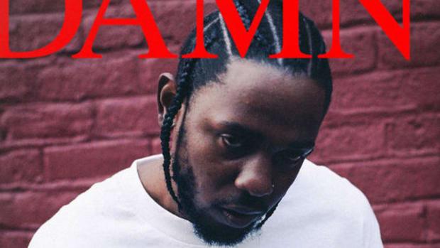 kendrick-lamar-damn-1-listen-review.jpg