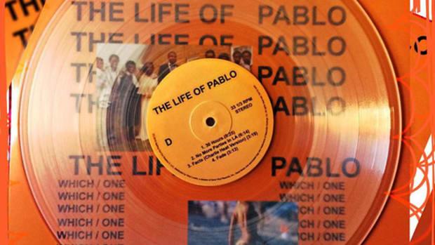 tlop-on-vinyl-illegal.jpg