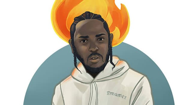 kendrick-humble-became-his-biggest.jpg