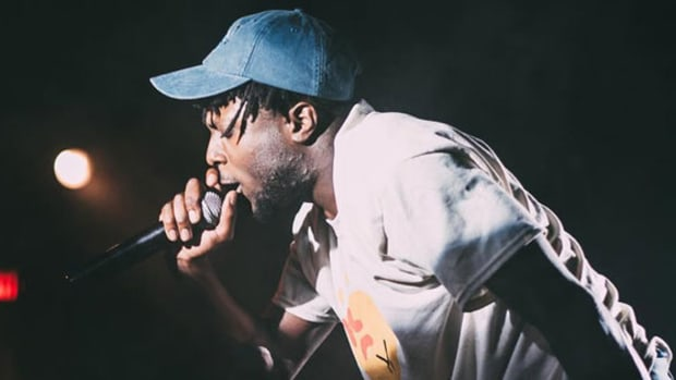 isaiah-rashad-new-music.jpg