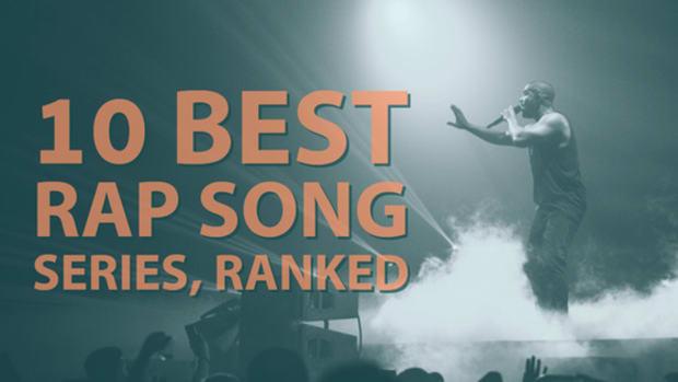 rap-songs-series-ranked-drake.jpg