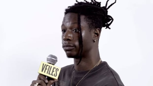 joey-badass-vfiles-interview.jpg