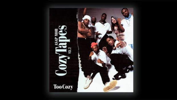 asap-mob-cozy-tapes-review.jpg