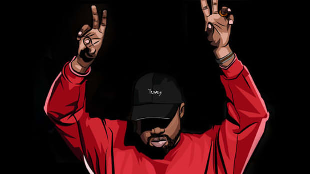 kanye-hands-up-in-the-air-reedwan.jpg