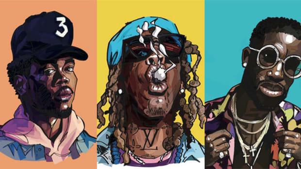 rapper-words-art-by-will-prince.jpg