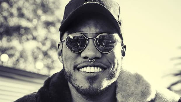anderson-paak-2016-year-of.jpg