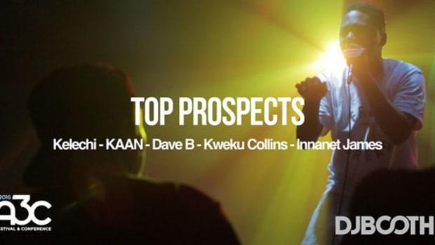 top-prospects-video-recap-final.jpg