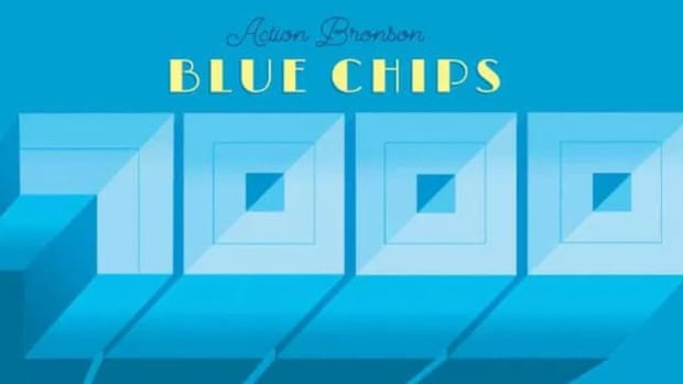 action-bronson-blue-chips-7000-review.jpg