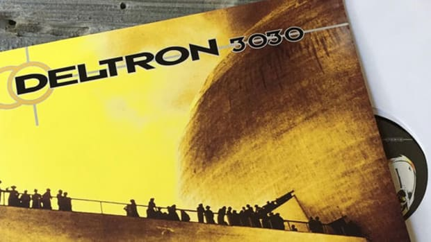 deltron-3030-an-ode-to.jpg