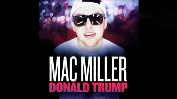 mac-miller-donald-trump-back-on-charts.jpg