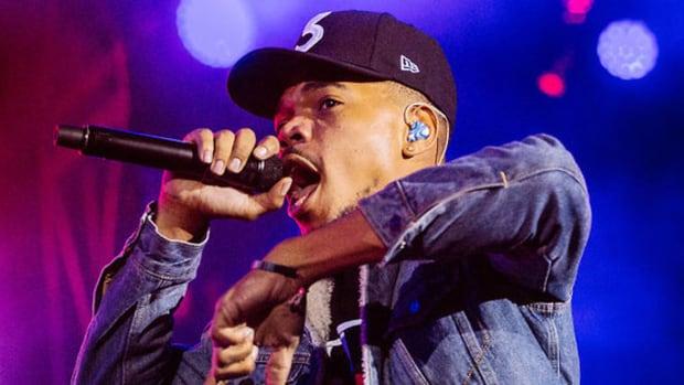 chance-the-rapper-teases-new-music.jpg