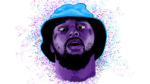 schoolboy-q-one-style-of-music.jpg