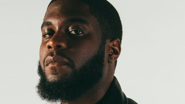 bigkrit-new-album-done.jpg