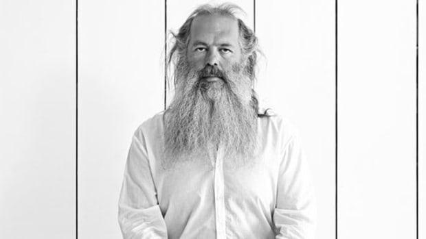 rick-rubin-meditation.jpg