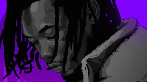 offset-shining-purple-background.jpg