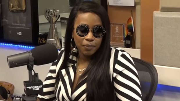 remy-ma-no-one-cares-about-albums.jpg