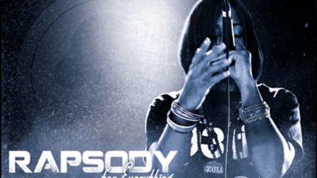 rapsody-everything.jpg