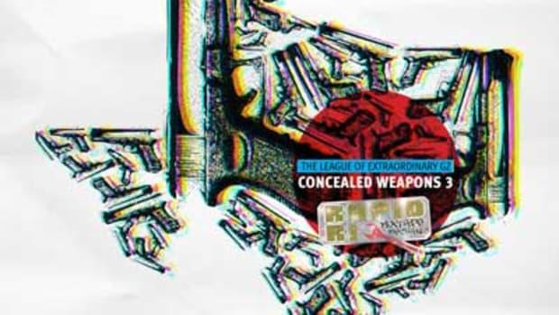 concealed-weapons-3.jpg