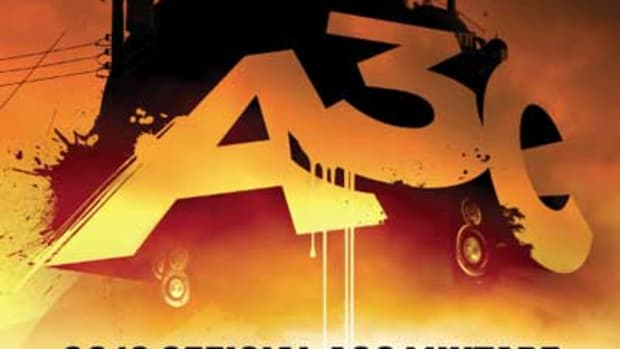 2010-ac3-mixtape.jpg