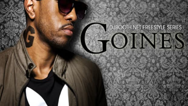 goines-freestyle2.jpg