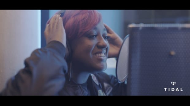rapsody-bless-the-booth-series-return.jpg