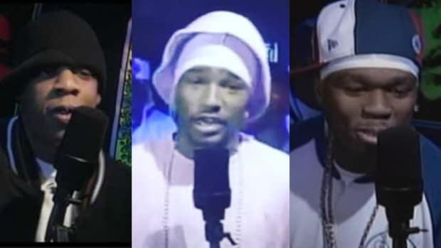 rap-city-freestyle-awards2.jpg