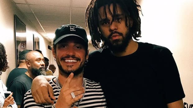 russ-fans-out-over-meeting-j-cole.jpg