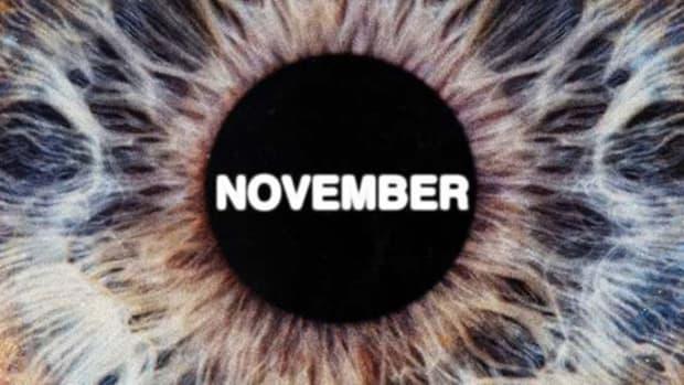 sir-november-album-review.jpg