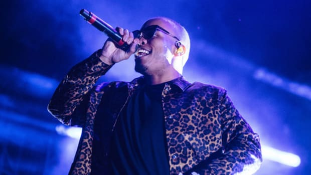 anderson-paak-dr-dre-new-album-role.jpg